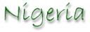 nigeria-word.png