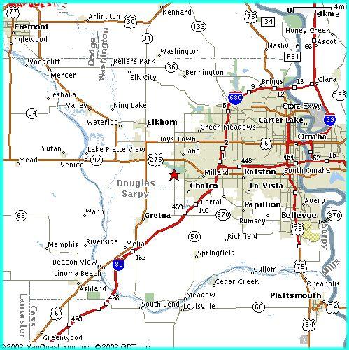 area_map03.jpg