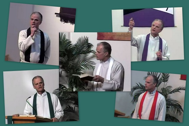 Aug_18_2014 pastor collage
