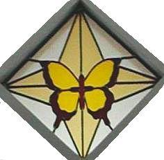 butterfly-window4