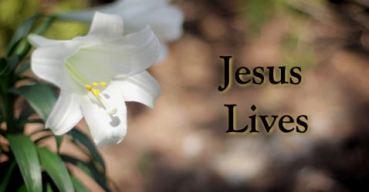 JesusLivesHD