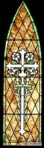 stainedglasscross4
