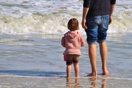 beach2a
