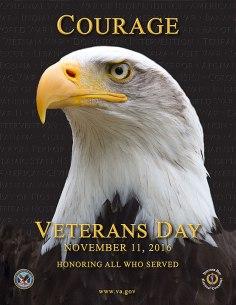 veterans-day-2016-poster