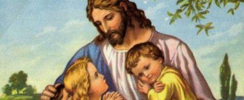 Jesus children3.jpg