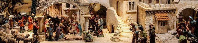 nativity-scene2