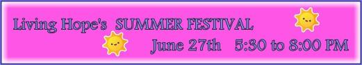 festival banner3