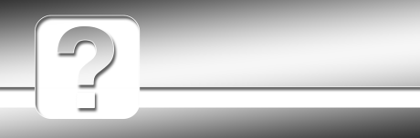 logo-1342682_960_720
