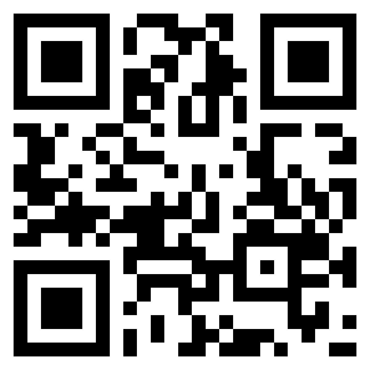 OPL QR code