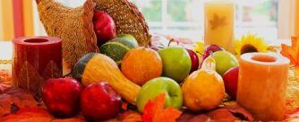 thanksgiving-3719247_960_720