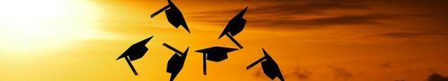 graduation hats 1