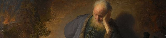 Rembrandt_Jeremia2